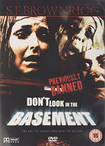dont-look-in-the-basement-dvd-2007