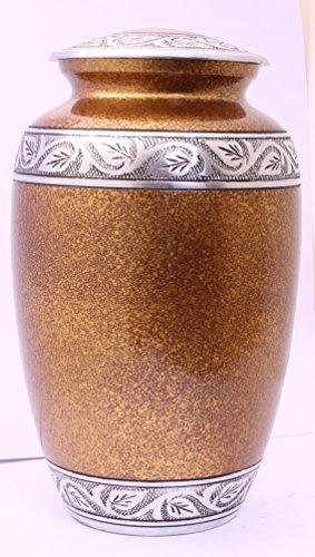 urne-funeraire-pour-cendres-en-aluminium-urne-funeraire-adulte-en-memorial-enterrement-urne-funerair