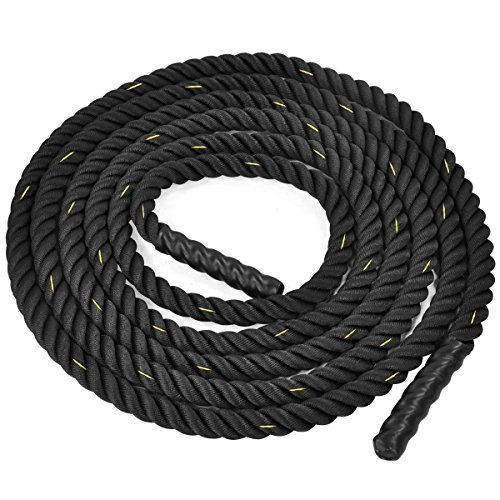 9m-Battle-Power-Rope-3850mm-Battling-Sport-Bootcamp-Gym-Exercise-Fitness-Training
