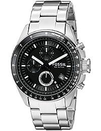 Fossil Herren-Uhren CH2600