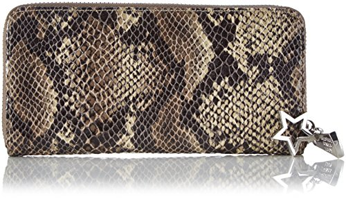 George Gina & Lucy Geldbörse Gina Split essential Girlsroule