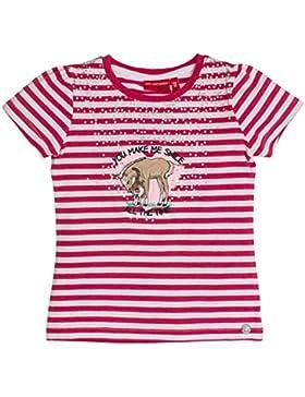 SALT AND PEPPER Mädchen T-Shirt