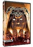 Metalocalypse - Season 2 [Adult Swim] [DVD]