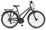 Winora Jamaica City / Trekking Bike 2018 (28