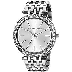 Reloj Michael Kors para Mujer MK3190