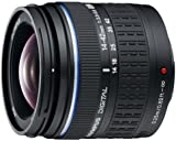 Olympus  EZ-1442 Zuiko Digital ED 14-42mm 1:3.5-5.6 lens