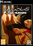 Agatha Christie: The ABC Murders
