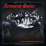 Armored Saint: Win Hands Down (Audio CD)