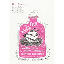 Bar Adentro (Textos Insólitos)