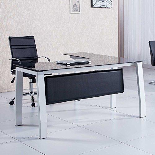 Tienda Online para Comprar las Mejores Mesas de Oficina