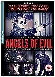 Angels of evil [DVD] [UK Import]