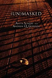 (Un)Masked by Anyta Sunday (2012-08-17)
