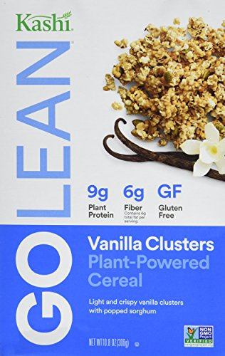 kashi-golean-clusters-cereal-vanilla-pepita-108-ounce