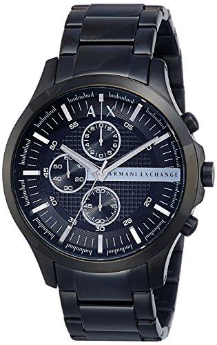 51mrbSoLeKL - Armani AX2138 Mens watch