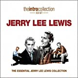Best De Jerry Lee Lewis - Jerry Lee Lewis: The Intro Collection Review