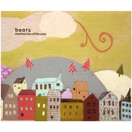 Shortest day of the year by bears on amazon music amazon for What day is the shortest day of the year