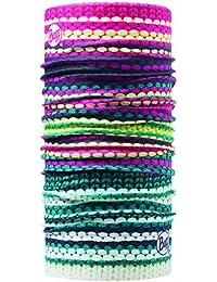 original buff original buff® coma - original buff para unisex, color multicolor,  adulto