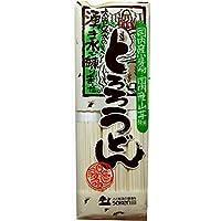 Sokensha Tororo Udon 330gX2 este