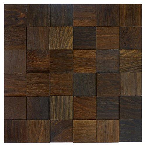 3d-revestimiento-de-paredes-de-madera-de-roble-tabaco-300x300mm-matte-wodewa-panel-madera-mural-de-p