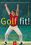 Golf-fit!