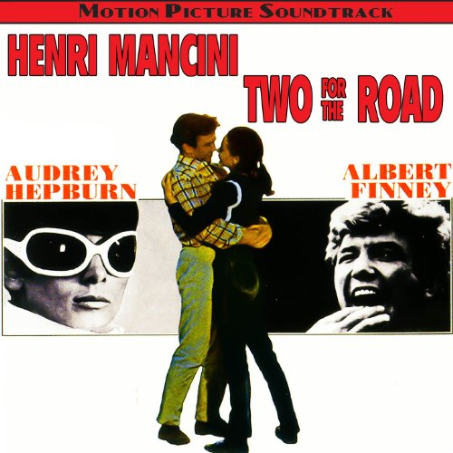Two For The Road (Original Mot...