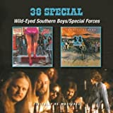 Wild-Eyed Southern Boys/Special Forces