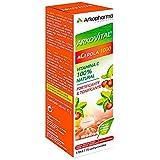 Arkopharma Arkovital Acerola 1000 Vitamina C Fortificante&Tonificante Comprimidos, 15Uds