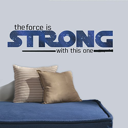 roommates-27-x-127-x-23-cm-la-forza-e-resistente-in-one-riposizionabile-star-wars-episode-vii-adesiv