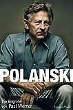 Polanski: Die Biografie