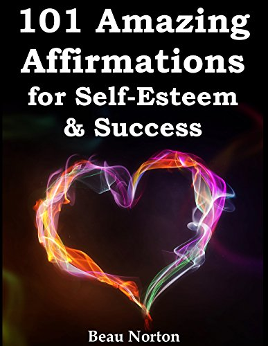 101-amazing-affirmations-for-self-esteem-success-audio-included