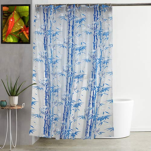 check MRP of bamboo rolling curtains Kuber Industries online 14 December 2019