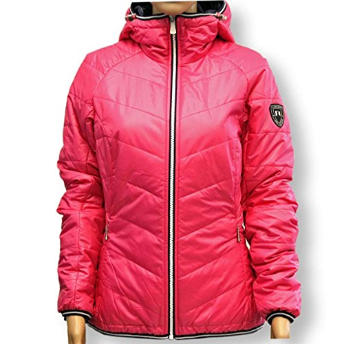 jlindeberg-winterjacke-w-bona-jkt-pertex-recycled-intensive-pink-4788-s