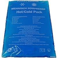 Kalt Warm Kompresse (16x26 cm) - Kompressen Kompresse Coolpack Kühlkissen preisvergleich bei billige-tabletten.eu