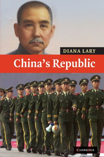 chinas-republic-new-approaches-to-asian-history-band-2