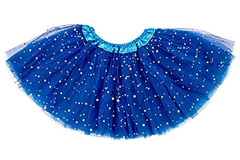 Danse Costumes Pour Les Filles Dans Récitals - Dancina Petites Filles Tutu de Danse à