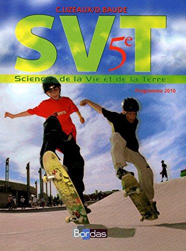 SVT 5E MANUEL PETIT FORMAT