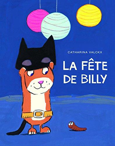 La Fte de Billy