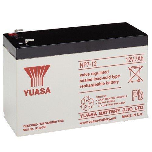 rbc2-rbc17-replacement-battery-rbc-2-17-for-apc-ups-yuasa-12v-7ah-battery