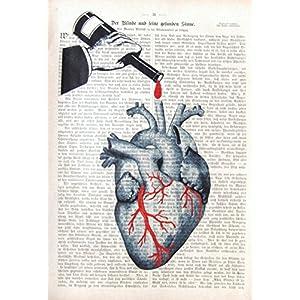 TRANSFUSION 99