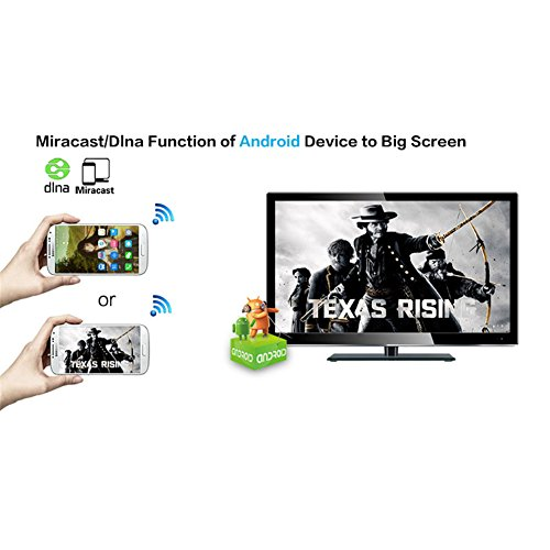 Wireless WiFi 1080P Full HD HDMI Screen TV Receiver Adapter Support Google Chromecast for Netflix YouTube Miracast AirPlay Mirroring for Android Mac iOS Windows