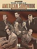 American Songbooks