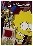 The Simpsons (BOX) (IMPORT) (Nessuna versione italiana)