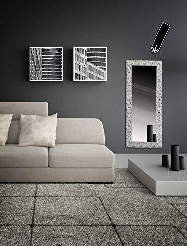 Specchi Moderni Da Parete.Specchio Moderno Da Parete Cornice Specchio Per Ingresso Camera