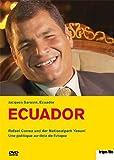 Ecuador  (OmU) [Alemania] [DVD]