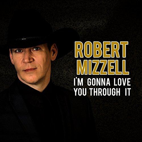 Richard Mizzell