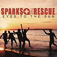 Eyes to the Sun [Explicit]