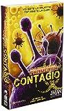 Asterion 8387 - Pandemia: Contagio, Ed. Italiana