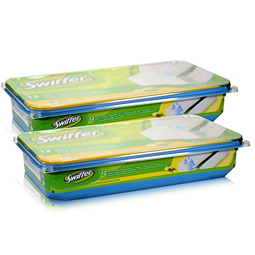 2-x-swiffer-wet-wischtu-brilla-12