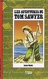 Tom Sawyer - Lito - 30/12/1999