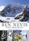 Ben Nevis: Britain's Highest Mountain